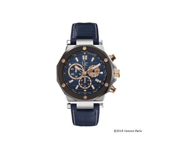 GUESS COLLECTION X72025G7S
