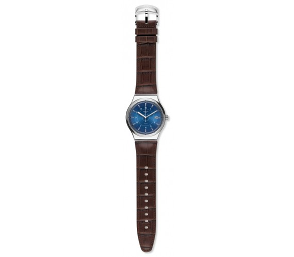SWATCH YIS404