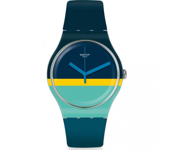 SWATCH SUOW154