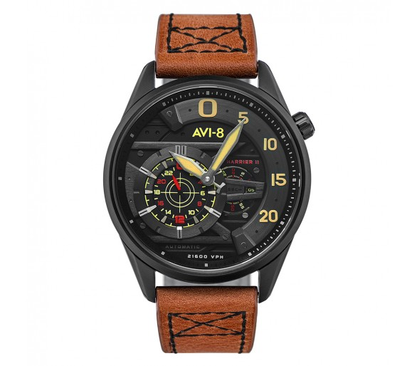 AVI-8 AV-4070-04