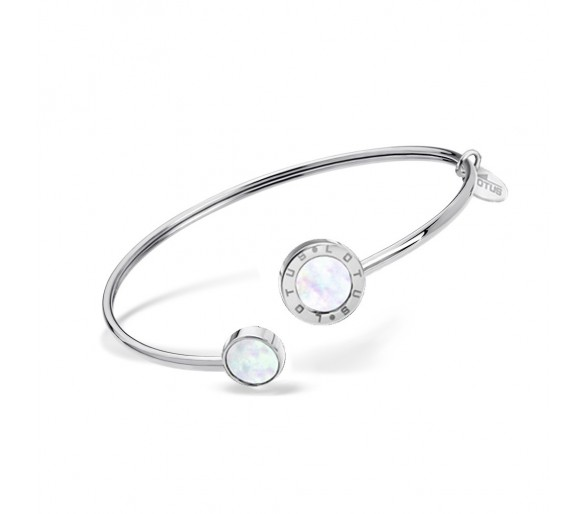 Lotus Bracelet LS1837/2-1