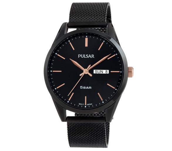 Pulsar Tradition PJ6123X1