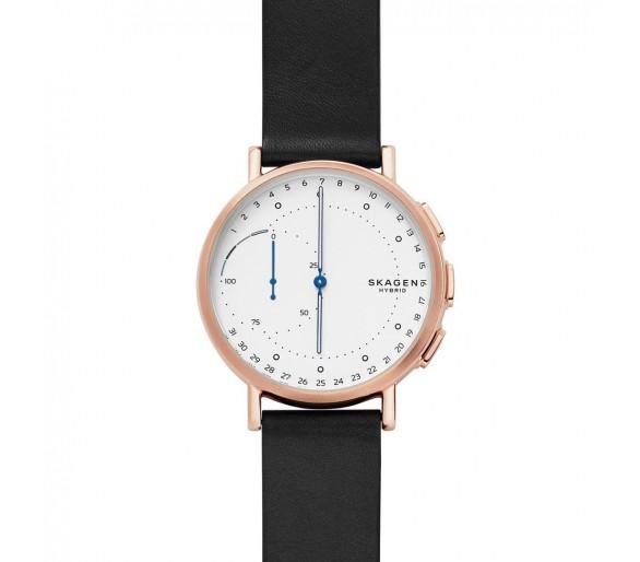 Skagen Connected Smartwatch SKT1112
