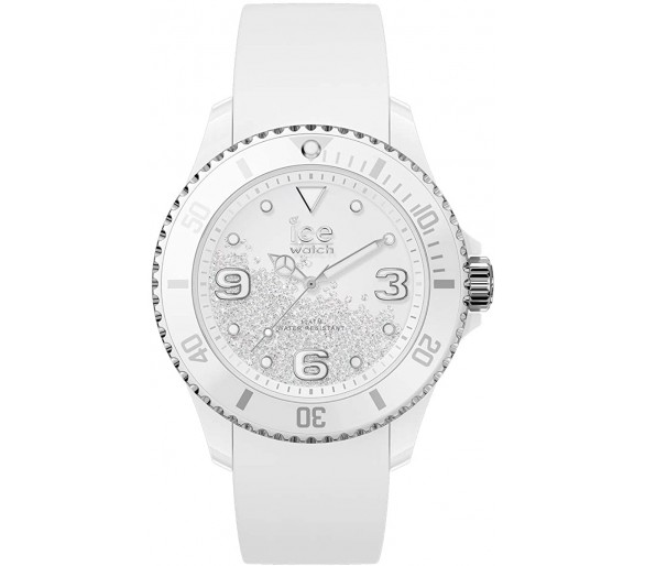 ICE WATCH 017246