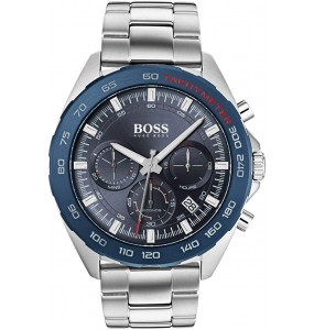 Montre Hugo Boss 1513665