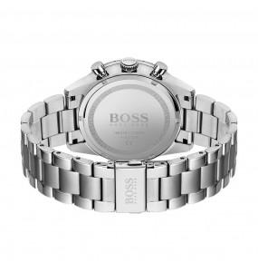 Montre Hugo Boss 1513850