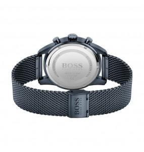 Montre Hugo Boss 1513836
