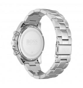 Montre Hugo Boss 1513755