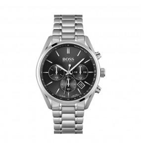 Montre Hugo Boss 1513871