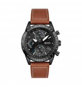 Montre Hugo Boss 1513851