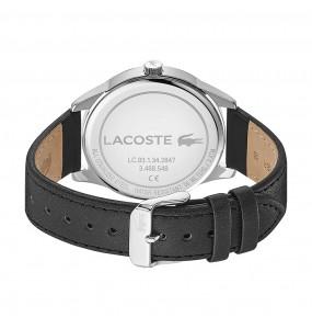 Montre Lacoste 2011047