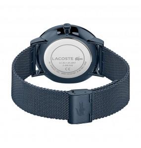 Montre Lacoste 2011058
