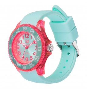 Montre ICE WATCH cartoon - Butterfly - Small - 3H