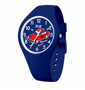 Montre ICE WATCH fantasia - Car - Small - 3H