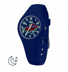Montre ICE WATCH fantasia - Car - Extra small - 3H