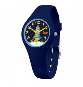 Montre ICE WATCH fantasia - Space - Extra small - 3H