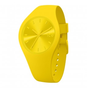 Montre ICE WATCH colour - Citrus - Medium - 3H