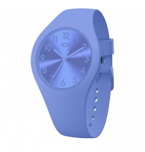 Montre ICE WATCH colour - Lotus - Small - 3H