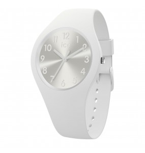 Montre ICE WATCH colour - Spirit - Small - 3H