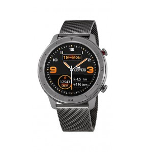 LOTUS SMARTIME HOMME