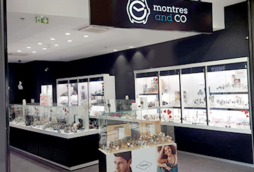 montres-and-co.jpg