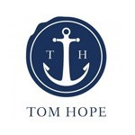 TOM HOPE